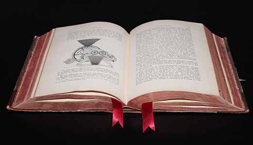 Hopfenhexe-Buch
